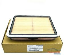 Genuine Subaru Air Filter 16546AA090 for Impreza Forester Liberty Tribeca 06'-