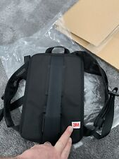 3M Versaflo Rucksack for use with Versaflo Powered Air Turbo TR-600