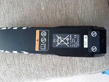 Yamaha Ebike battery 36v