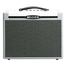 New Mooer Shadow 30W Multi-Effects and Modelling Electric Guitar Combo Amplifier