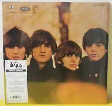 BEATLES FOR SALE 1964 LP 2014 MONO NEW / SEALED Analogue Vinyl OOP