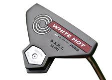 Odyssey White Hot Pro D.A.R.T Mini Putter