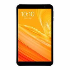 P80X 8inch HD Android 9.0 Tablet SIM Card Slot Unlocked 4G Sim Phablet  8-Core