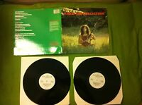 T-Rex The Collection - 2 LP - Vinyl doble Klappcover VG/VG+ CCSLP136 Selten