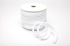 1,33 €//m paspelband 10mm piel sintética-biese paspel biesenband 22,5m