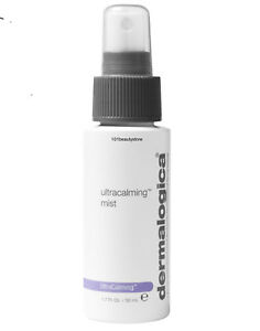 Dermalogica UltraCalming Ultracalming Mist (Pick Sizes) FREE SHIPPING