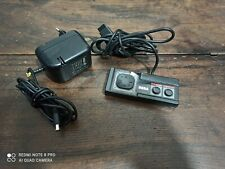 Sega Master System - controller + alimentatore (joypad, power supply) Originale