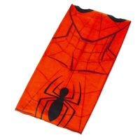 Marvel Spiderman Neck & Face Gaiter PPE Accessory