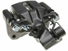 For 2002-2006 Acura RSX Brake Caliper Rear Right Raybestos 99418KV 2003 2004