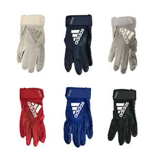 Adidas Adizero 4.0 Adult Men's Baseball Batting Gloves - Aaron Judge - Correa