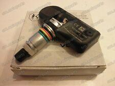 Genuine Tyre Pressure Sensor For Renault Megane II Scenic II VDO