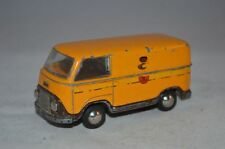 Tekno Denmark 415 Ford Taunus in good condition very difficult model to find