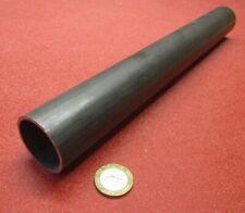 4130 Steel Round Tube 150 Od X 1334 Id X 083 Wall X 1 Foot Length