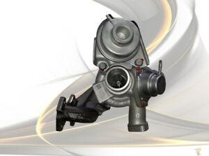 Turbolader Fiat  0.9 0.9 Twinair  86Ps  55238118   55243430