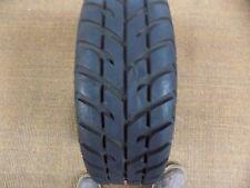 Quad Reifen Quadreifen  21x7-10 Maxxis 175/70-10