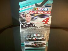 Kevin Harvick #4 Jimmy John's Freaky Fast Chevrolet SS Spin Master Fast Food