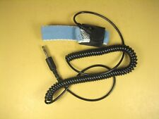 Anti-Static WristBand w/ Cord