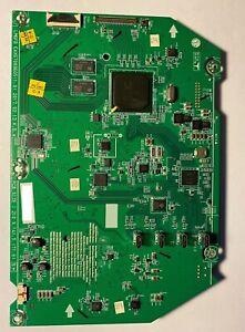 LG UltraFine 5K 27MD5KA-B 27MD5KB-B Main Mother Board EBU63798701 BPR Total New