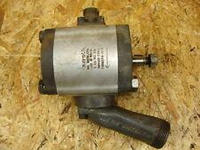Rexroth Hydraulikpumpe Fendt Farmer 106 S  FW 268 S Traktor Hydraulik Ölpumpe
