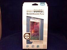 BodyGuardz Pure Premium for Samsung Galaxy Note 4
