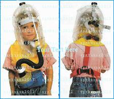 2008 New Children, Kids Kids Babies Israeli Protective Kit Gas Mask Age 3-8