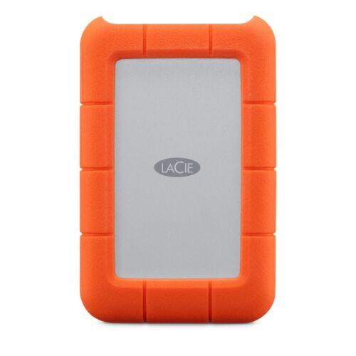 Info 1tb Usb Mini External Portable Harddrive Tb Travelbon.us