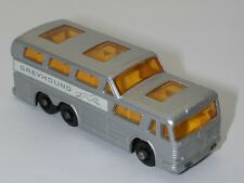 Matchbox Lesney No. 66 Coach oc10255