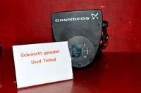 GRUNDFOS MAGNA3 65-60 F 340
