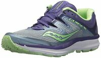 Saucony Womens Guide ISO Running Shoe- Select SZ/Color.