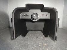 Opel Astra J Kombi 1,4 Turbo Zigarettenanzünder USB SD 13359045