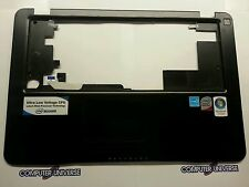 OEM MSI MS-1352 X340 Series Palmrest & Touchpad MS21734NP-03 / E2P-351C213-Y31