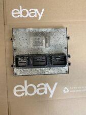 Engine ECM Control Module Fits 04 FORD F150 PICKUP 4L3A12A650AJH 4L3A-12A650-AJH
