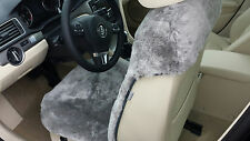 Sheepskin Seat Cover,CARLAMB,AIRBAG,Mercedes,AUDI,BMW,Hyundai,KIA,MINI COOPER,VW