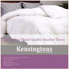 Colchas y edredones colchas dormitorio 100% algodón