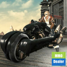Mmo In-Game Dealer | eBay Stores