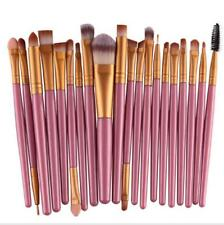 Diamond Beauty Makeup Brushes Eyebrow Eyeshadow Soft Brush Kit 1pcs Randomly v4f