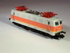 N Scale Arnold 82324 BR141 DB W/ Digitrax DZ126 Decoder
