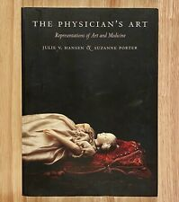 THE PHYSICIAN'S ART: Representations of Art and Medicine (1999)