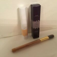Tarte BB Concealer & Brush Light