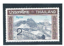 THAILAND 1969 Tin Mine