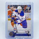 Hottest Connor McDavid Cards on eBay 63