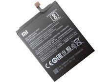 Original Xiaomi Battery For Xiaomi Redmi 5 Plus / Redmi Note 5 Phone Battery