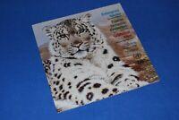 United Nations MNH fresh BlueLakeStamps Endangered Species 1993 book/stamps nice