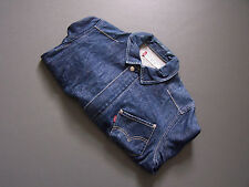 Levi's 70101 Engineered Denim Jacket Women's XS Small Medium Large XL Extra Vtg