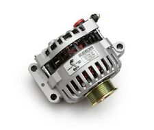 2007-2009 Ford Mustang Shelby GT500 High Performance Alternator 160AMP MAX