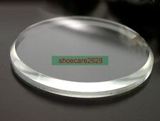 Hardlex Replacement Crystal Glass For SKX007 009 SCUBA Diver 0221 Spare Parts