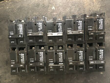 Br2100 - Eaton Cutler-Hammer 100 Amp Double Pole Circuit Breaker *Lot of 10*