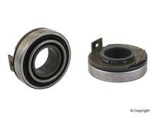 Clutch Release Bearing-Nachi WD EXPRESS 155 37011 331