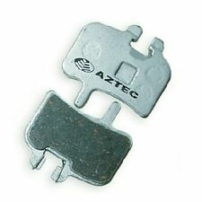 Aztec Haye Disc Brake Pads Replacement Bike Durable