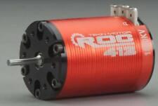 Tekin ROC412 Brushless Crawler Motor 2.5Y 1800kv TT2602